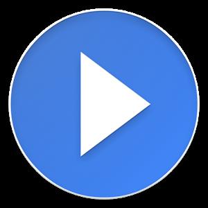 Download utorrent pro apk 4 5 2 | Peatix