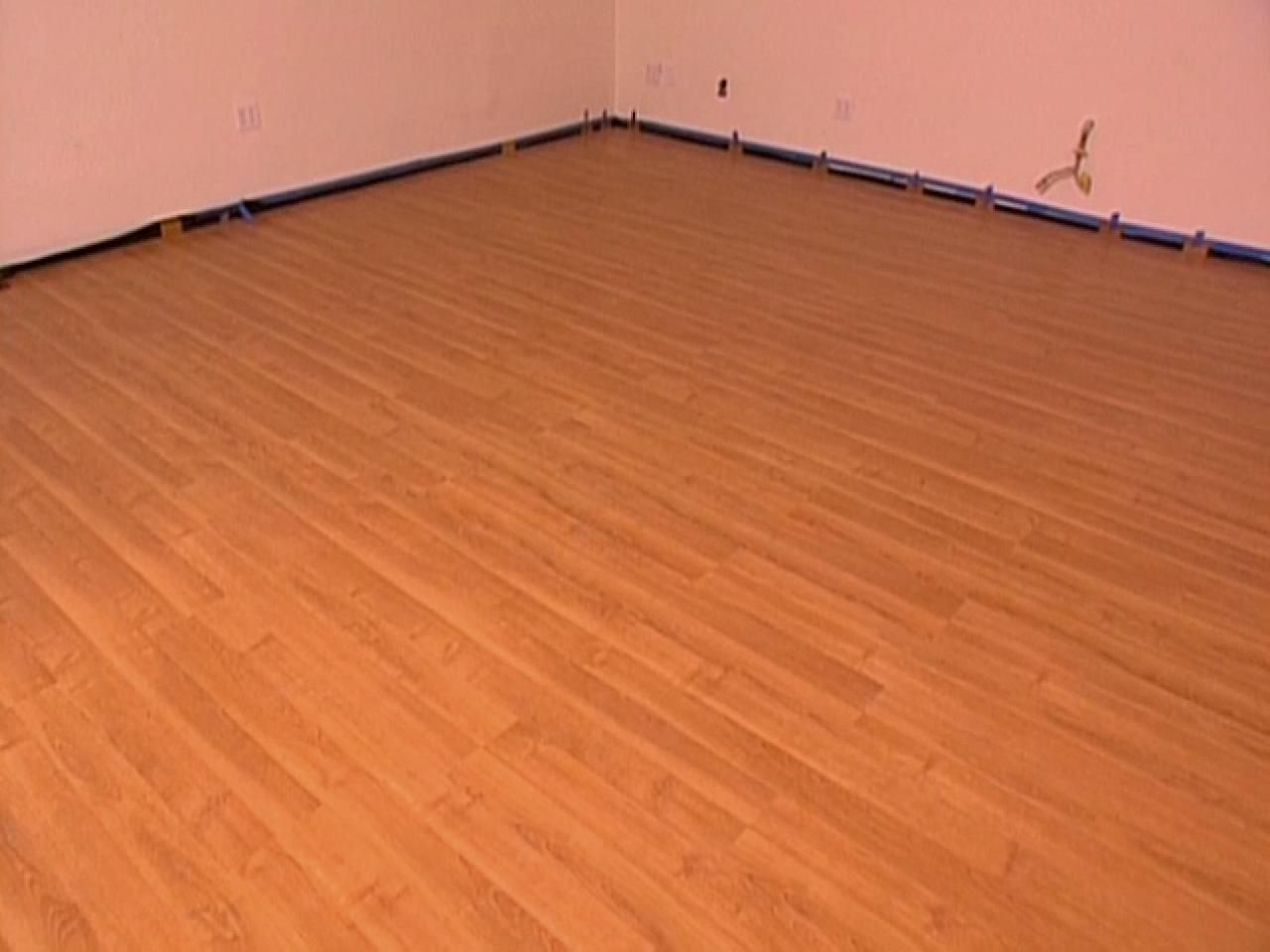 Laying laminate flooring in basement minimalist home design in