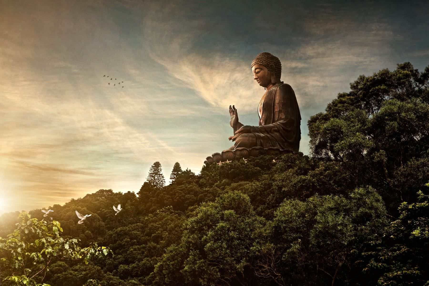 10 Best Buddha Wallpaper Widescreen Hd Full Hd 1080p For Pc Background 2018 Free Download Buddha Buddha Art Painting Best Gaming Wallpapers