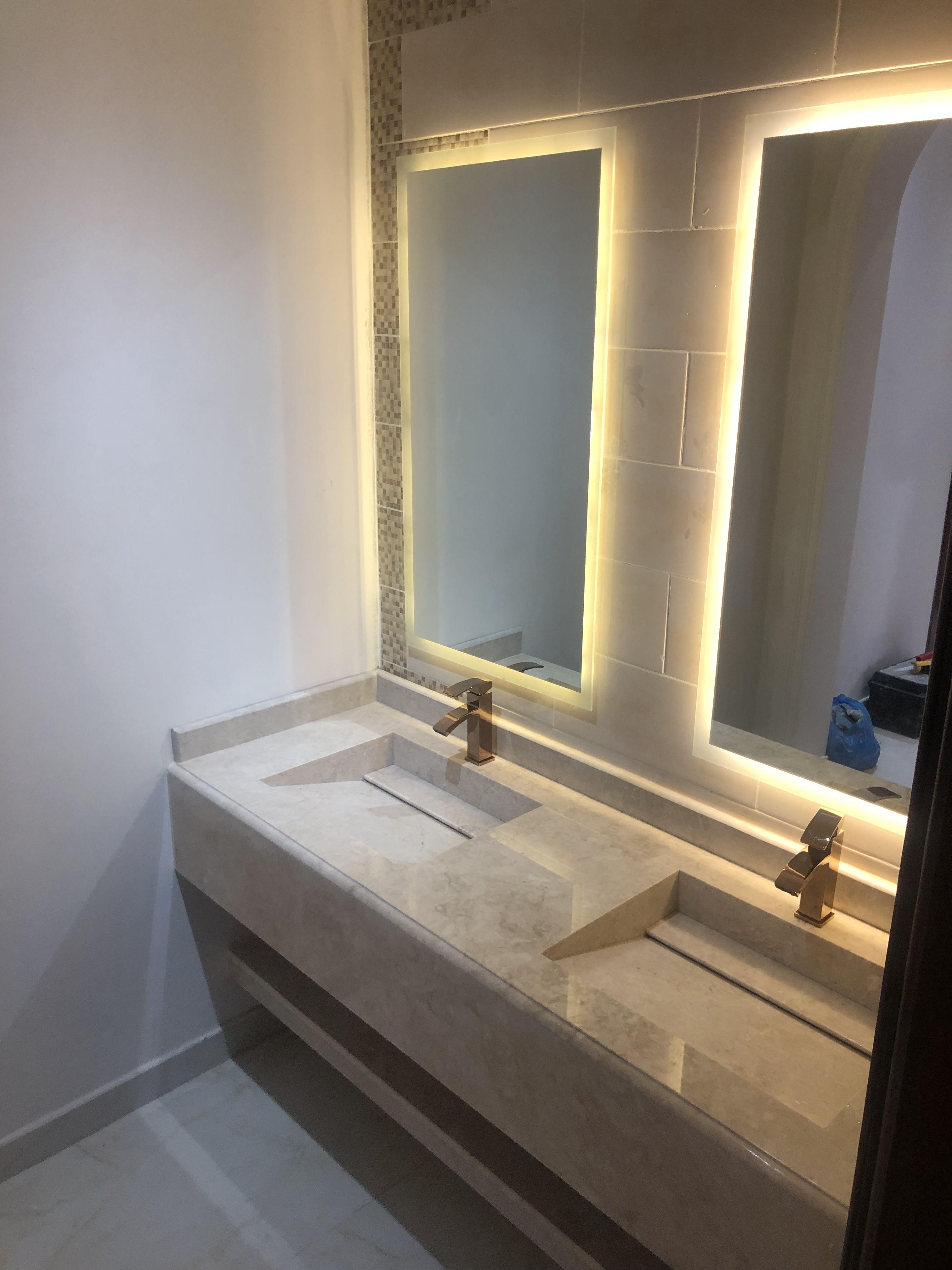 Pin By Shog Aa On أعمال فنية Bathroom Design Decor Modern Bedroom Design Home Decor Furniture
