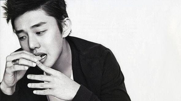 Pin De Elizabeth En All About Kpop Kdrama Escándalo De Sungkyunkwan Actores Coreanos Actores