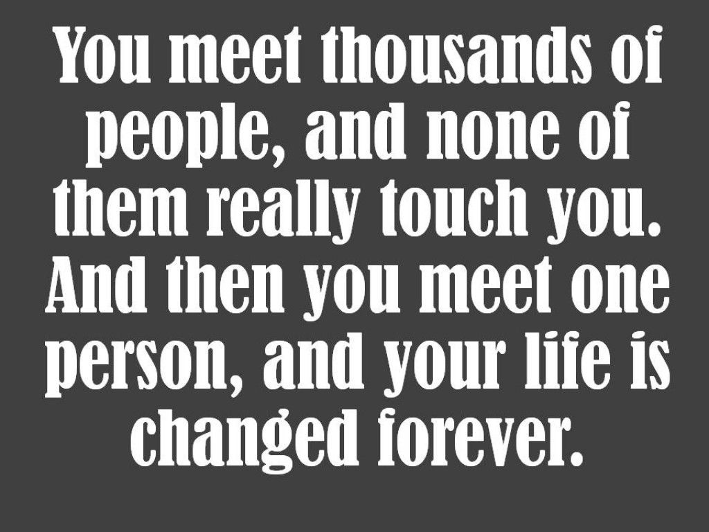 Great Love Quotes Here You'll Find Some Great Love Quotes And Messagesuse These To