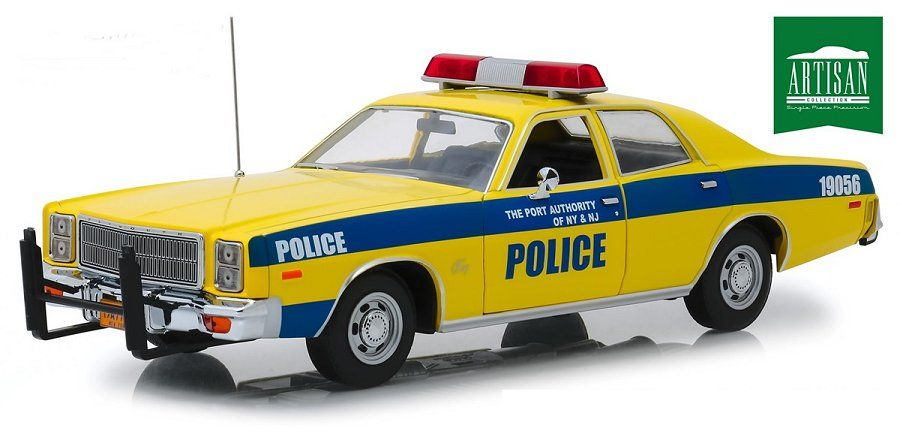 Manny S Diecast Collectibles Diecast Police Emergency And Delivery Vehicle Replicas Our Specialty Collecti Toy Police Cars Diecast Model Cars Police Cars