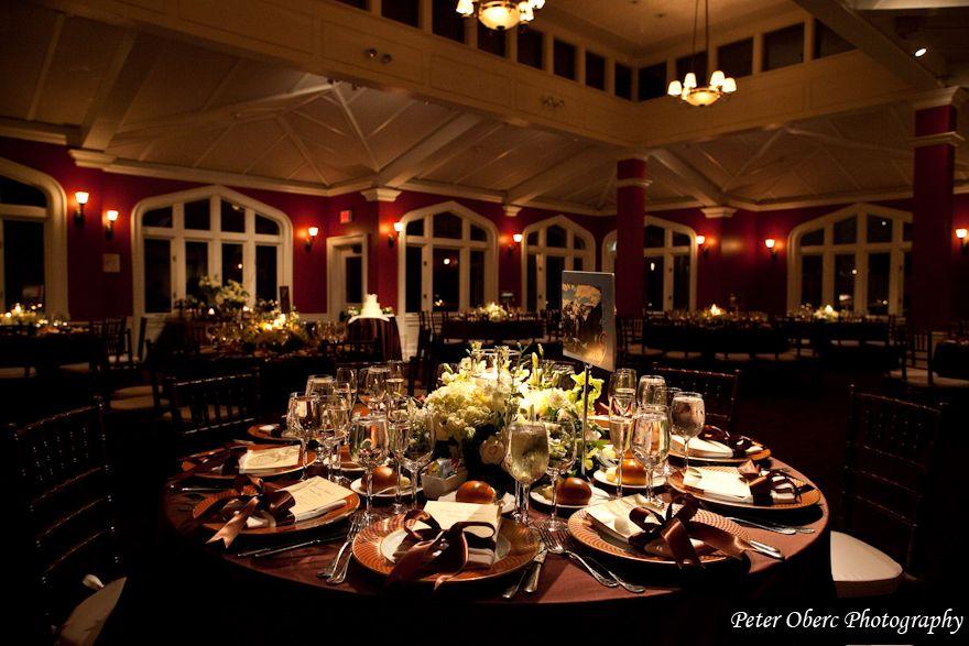 Whitbycastle Lessingsweddings Lessings Rye Wedding Reception Castle Privategolfcourse