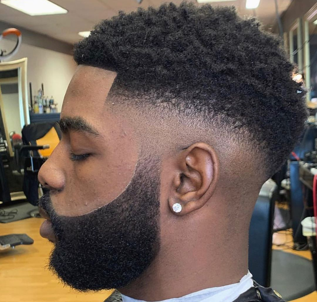 Mid Skin Fade Tbt 25 Off Sitewide Sale Website Www Twistssponge Com Done By Hairlinematters Twistsspo Drop Fade Haircut Fade Haircut Mid Fade Haircut
