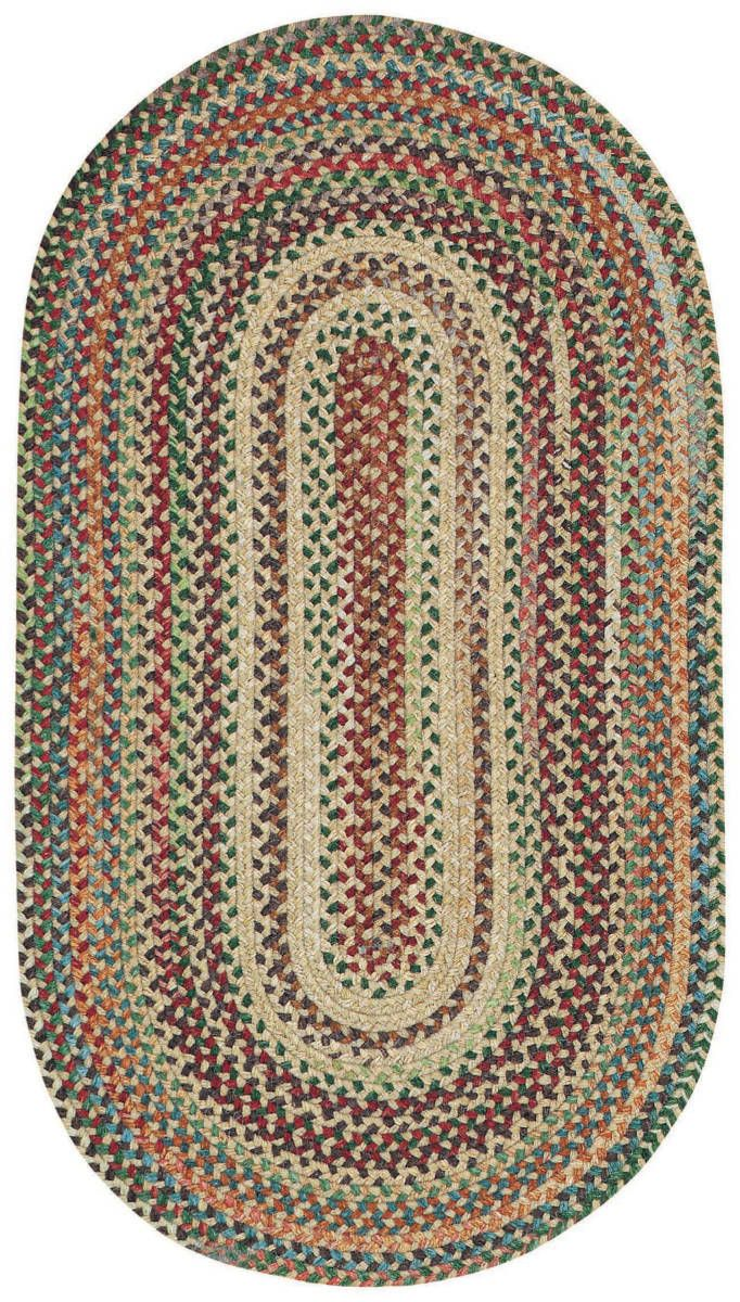 Best Capel Sherwood Forest 980 Amber Area Rug With Images 400 x 300