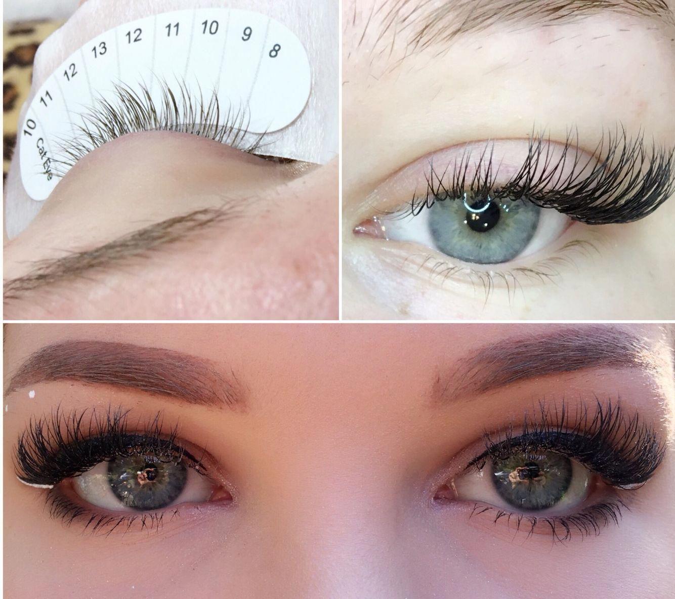 Beauty Essentials Real 3d Mink Soft Long Natural Eye Lashes Makeup Thick False Eyelash Extension Wimpernverlangerung 3d Mink Eyelashes Pestanas Modern And Elegant In Fashion Beauty & Health