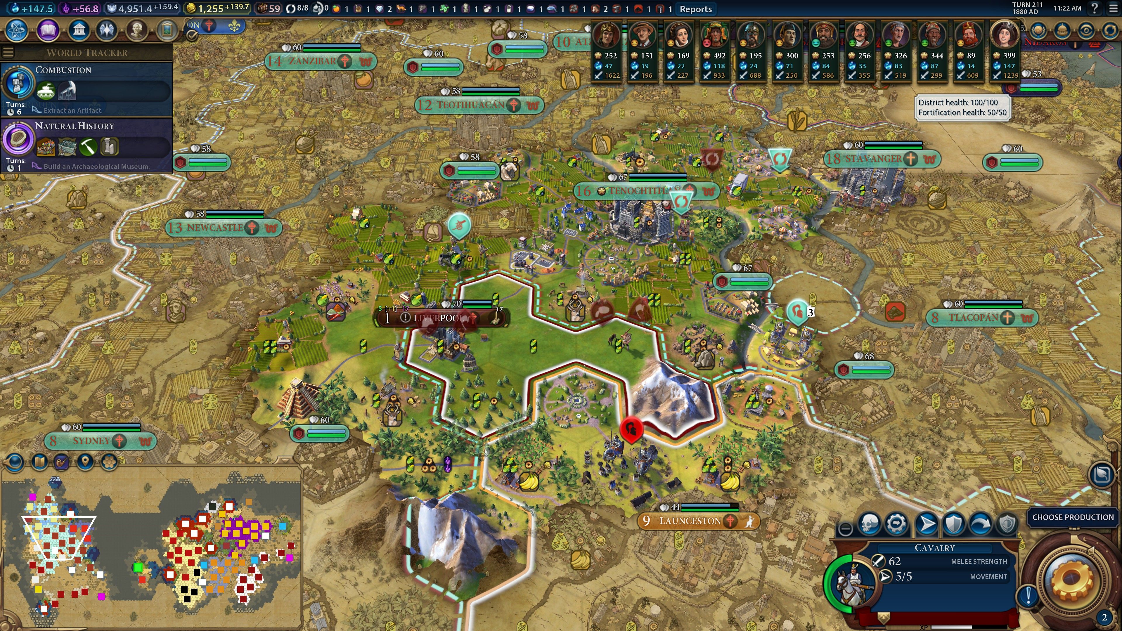 For queen and country puzzle edition civilizationbeyondearth for queen and country puzzle edition civilizationbeyondearth gaming civilization games gumiabroncs Images