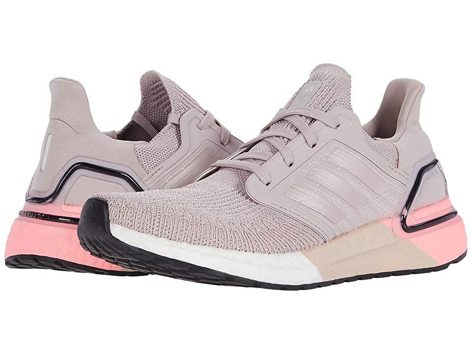 adidas Running Ultraboost 20 | Ultraboost 20 women, Adidas running ...