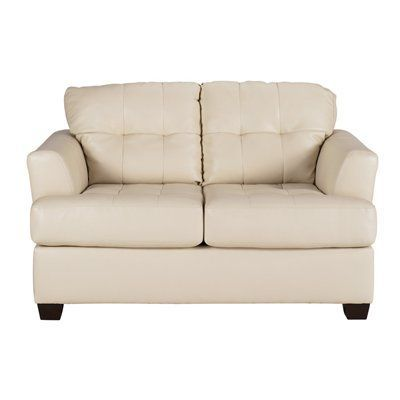 Superb 15 Unbelievable Upholstery Chair Kitchen Tables Ideas Lamtechconsult Wood Chair Design Ideas Lamtechconsultcom
