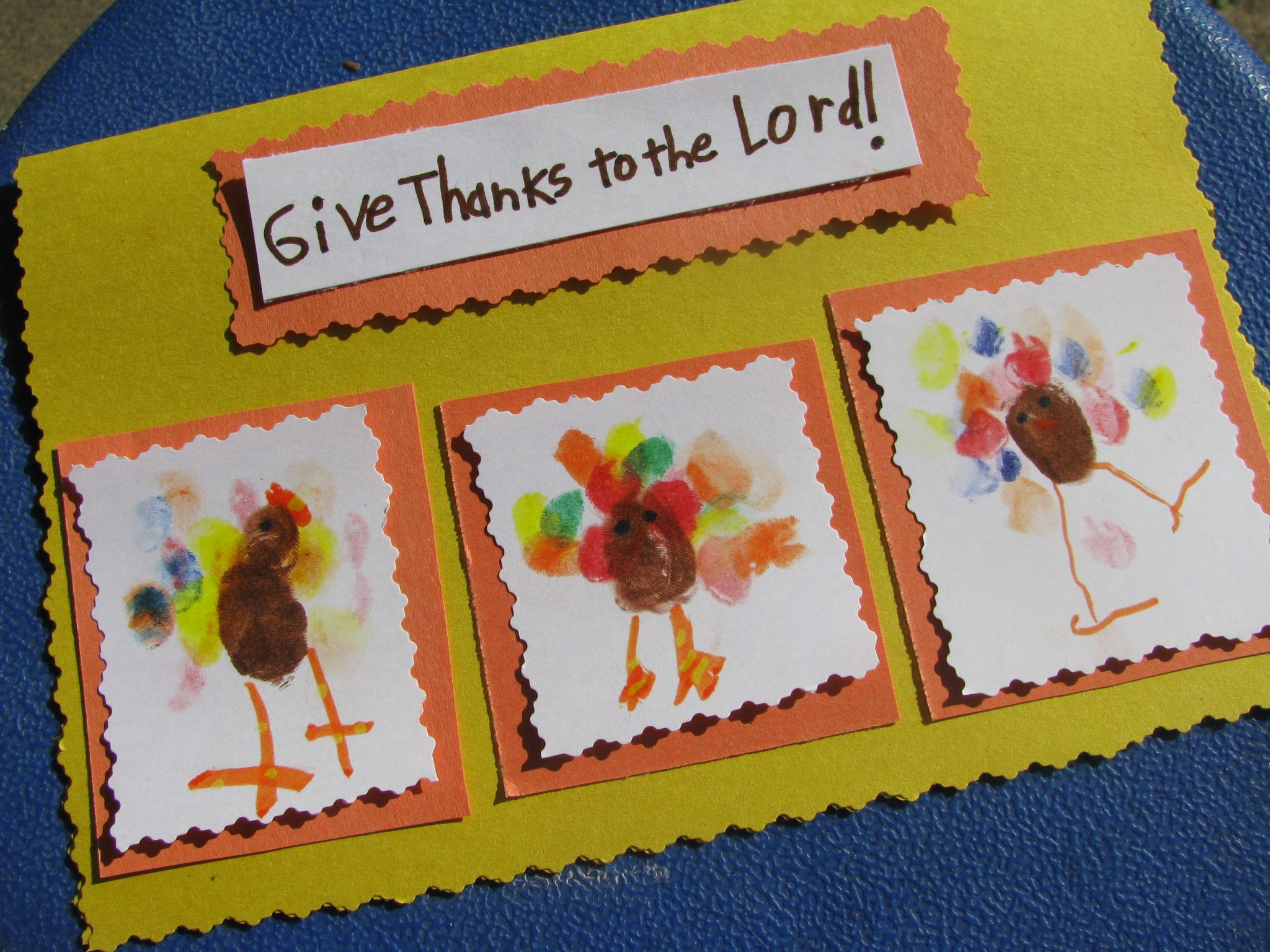 Picture Only Thanksgiving Crafts Preschool Thanksgiving Placemats Thanksgiving Placemats Preschool