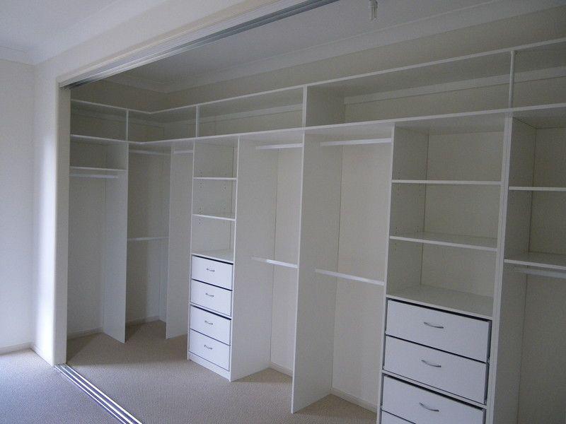 Lange Smalle Kast : Espejo decor inloopkast slaapkamer en kledingkast