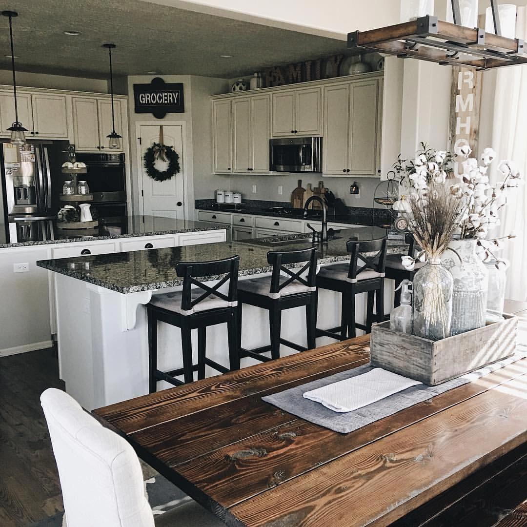 Astonishing DIY Home Decor idea 3753618894 - From cozy to ...