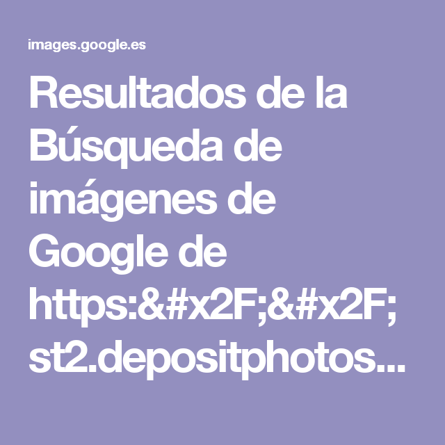 Resultados de la Búsqueda de imágenes de Google de https://st2.depositphotos.com/1719616/10565/i/950/depositphotos_105657756-stock-photo-cartoon-people-team-collection-group.jpg
