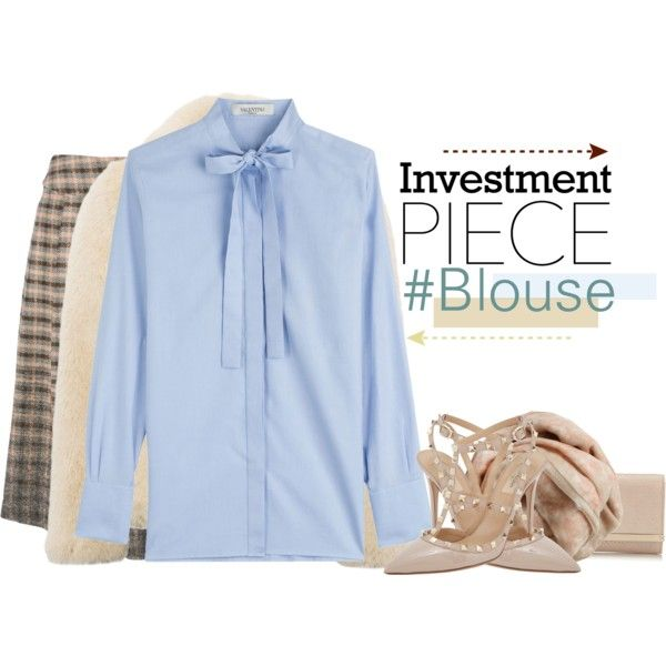 """""""#WorkStyle"""" by guruhunter on Polyvore"""