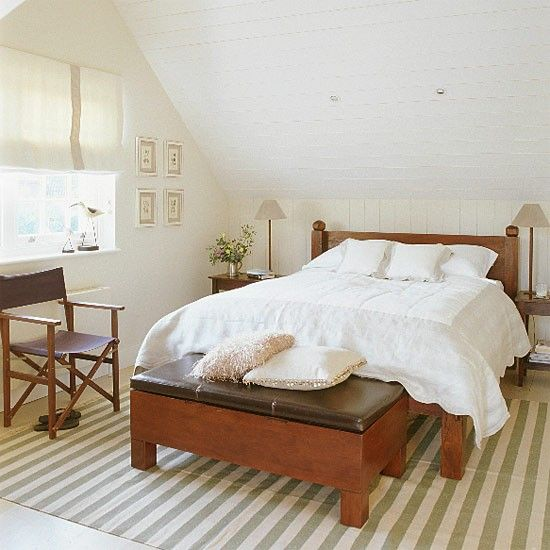 1000 images about New England on Pinterest Shaker style Bed linens and  Early american  1000. New Bedroom Style