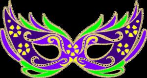 purple masquerade mask fnc clip art cricut pinterest rh pinterest com