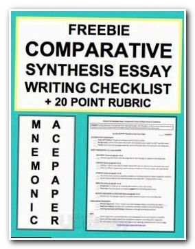 Pin On Essay Writing Dissertation Contest