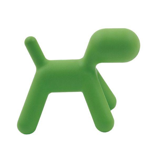 Puppy, medium
