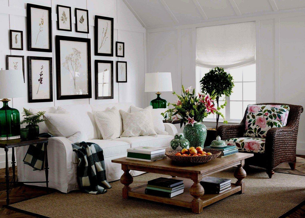 Wandbilder Wohnzimmer Ideen Raumgestaltung Luxus 10