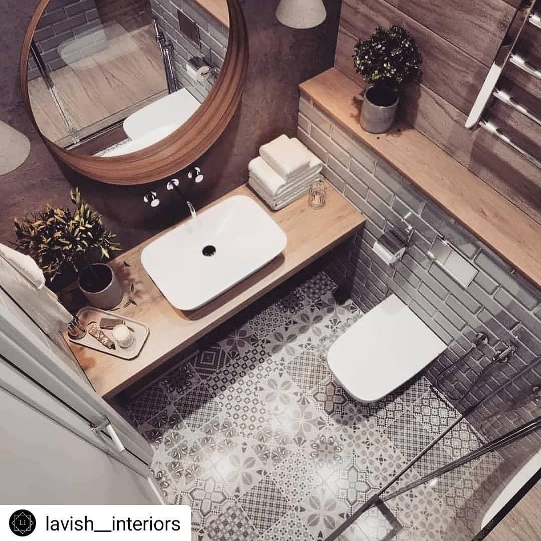 Unique Tiled Bathrooms 21 Contemporary Modern Bathroom Tile