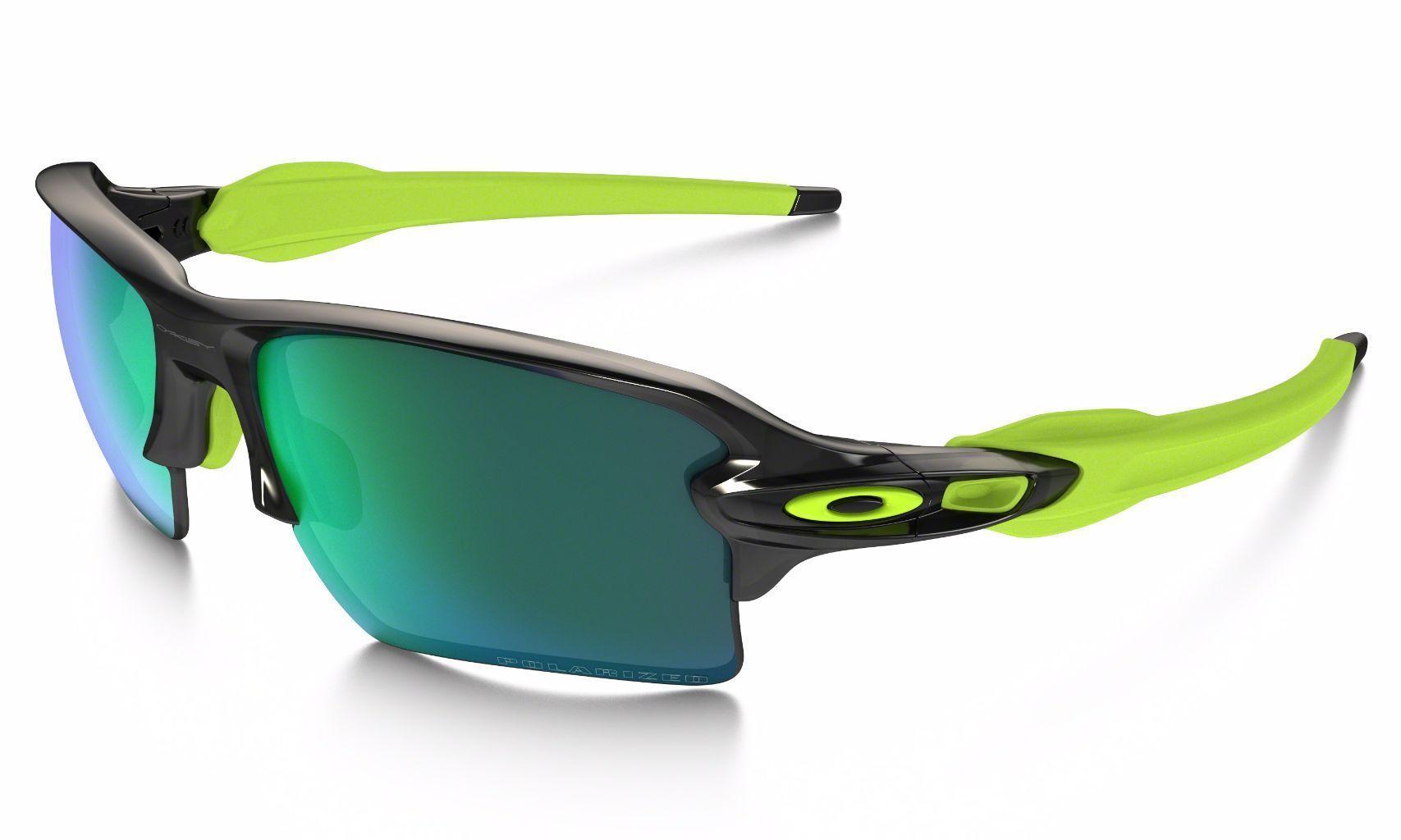 Oakley Flak 2.0 XL Sunglasses Oakley glasses, Oakley