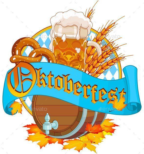 Oktoberfest-Bild   - German food & Octoberfest - #Food #German #Octoberfest #OktoberfestBild #octoberfestfood Oktoberfest-Bild   - German food & Octoberfest - #Food #German #Octoberfest #OktoberfestBild #octoberfestfood