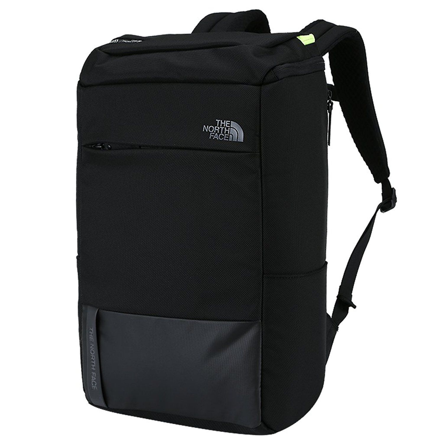 The North Face Fuse Box Outdoor Unisex Waterproof 30l Laptop Backpack