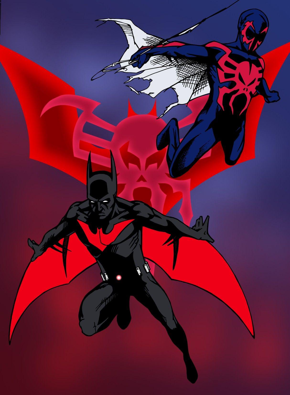 Spider-Man | superhero stuff | Pinterest