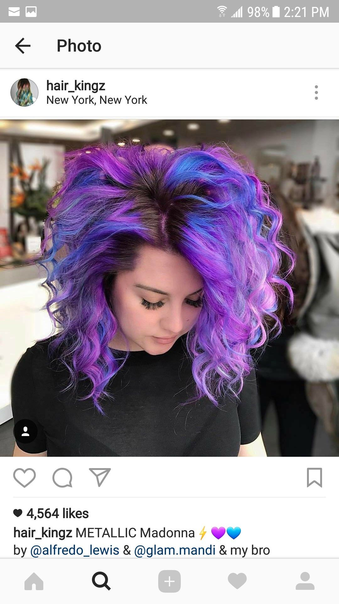 Style not color hair pinterest hair coloring hair style and