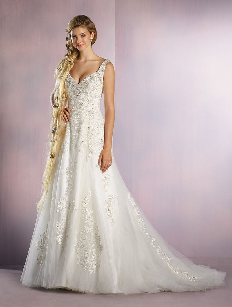 Wedding Gown Gallery   Pinterest   Fairytale weddings, Gowns and Wedding