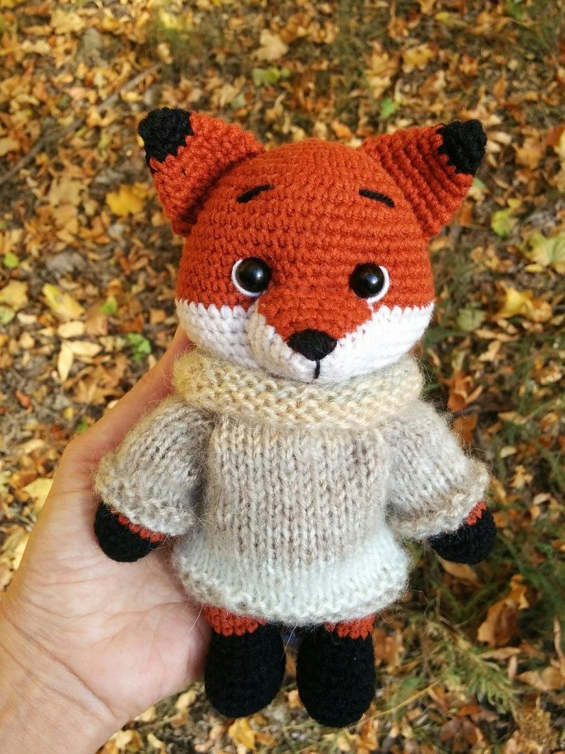 10++ How to knit a stuffed animal ideas in 2021