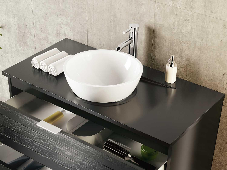 Waschbecken Unterschrank Steinwaschbecken Unterschrank Waschbecken Kaufen