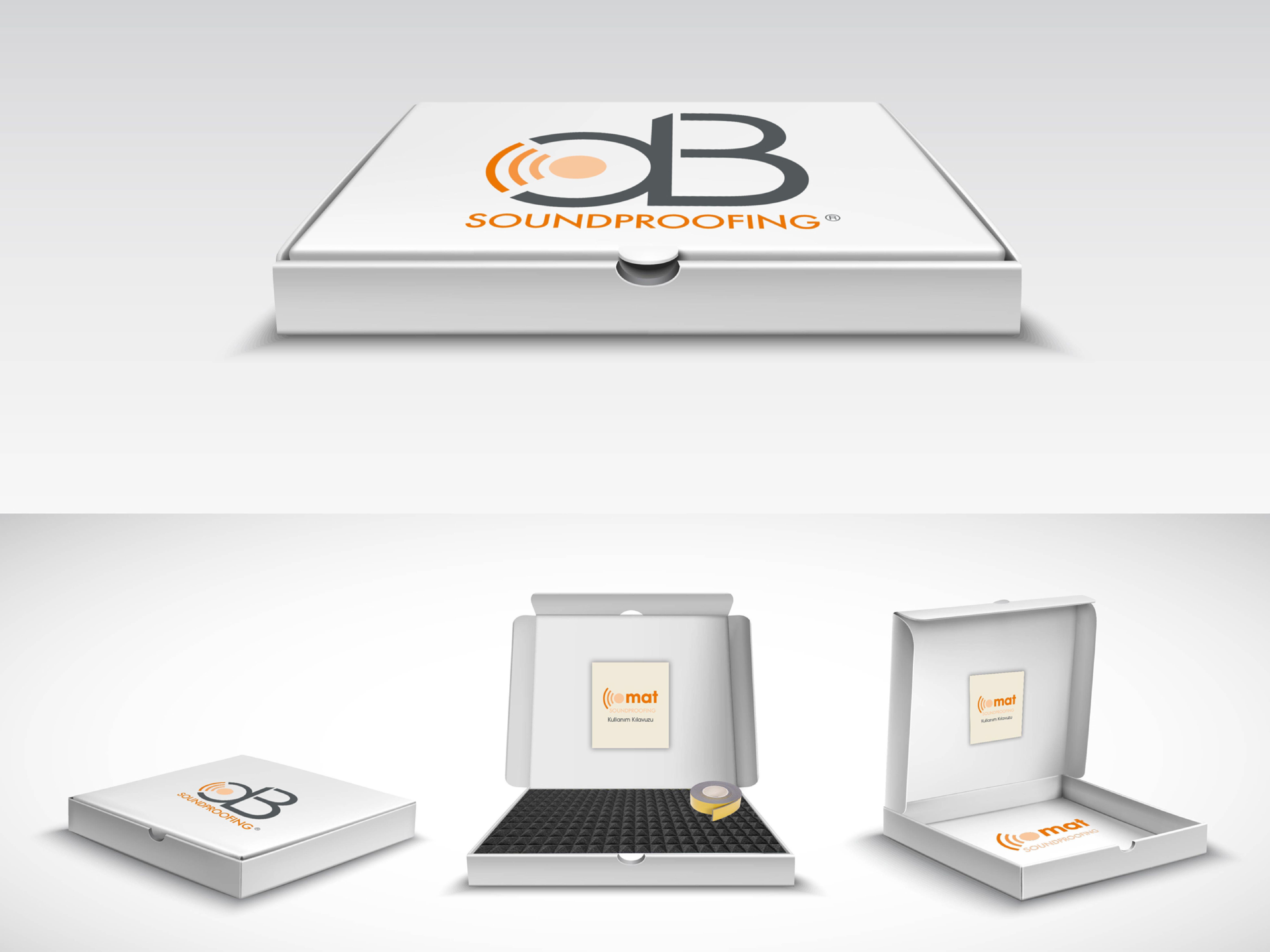 Download Product Box Mockups Box Mockup Mockup Design Mockup
