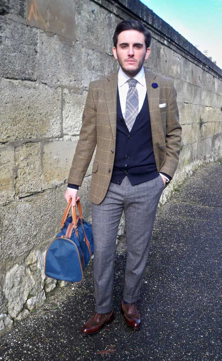 School Teacher Fashion – Tips As A Role Model