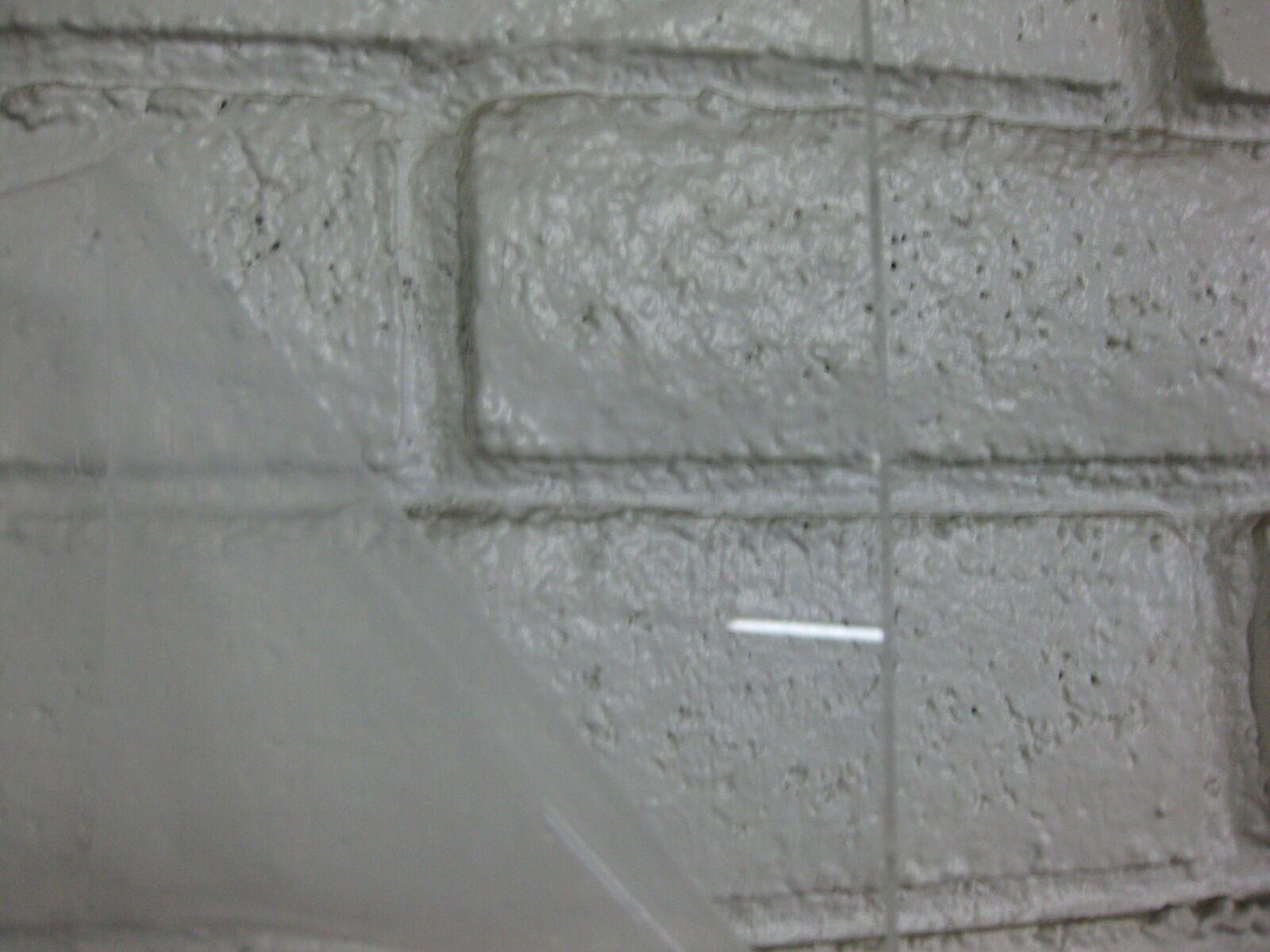0 125 X 48 X 96 Clear Plexiglass Acrylic Sheet At Eplastics Clear Acrylic Sheet Clear Plexiglass Plexiglass Sheets
