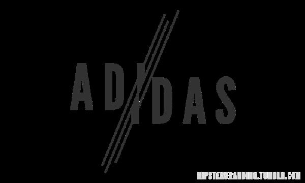 Hipster Branding – Redesigned Famous Brand Logos