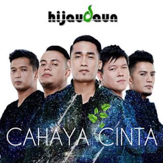 Kumpulan Lagu Hijau Daun Mp3 Download Full Album Terbaru