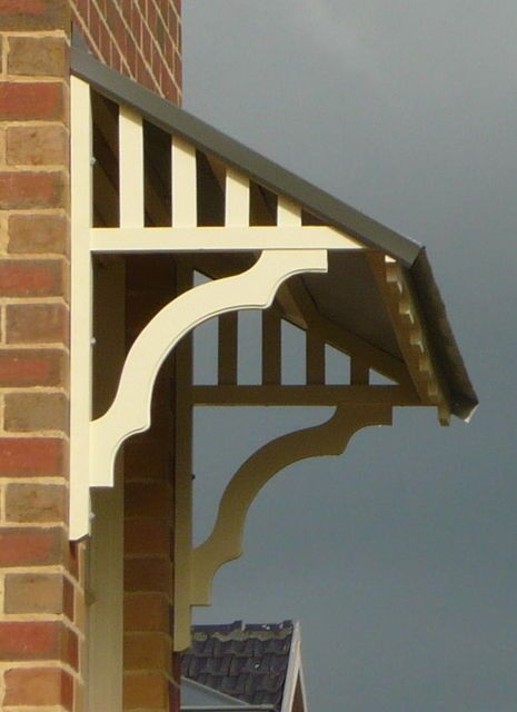 Website Good Info Contact InfogtWindow Canopies Window Awnings Decorative Timber Outdoor