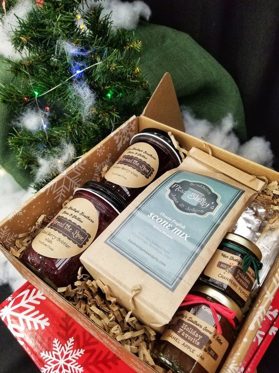Christmas Jam By Day 2020 Wedding Giveaways: Free Giveaways for Your Wedding Day in 2020