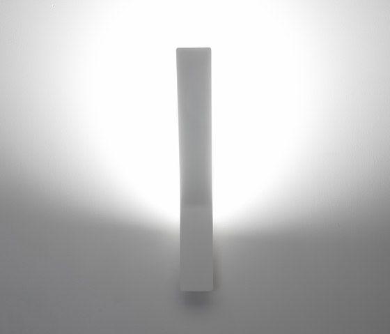 Lama Aplique De Linea Light Group Iluminacion General Lamparas