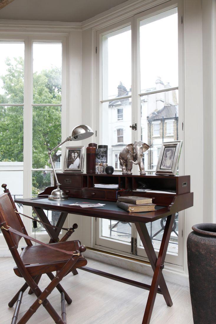 Colonial Style Martine Haddouche Mobilier De Campagne Decor Colonial Britannique Maisons Style Colonial