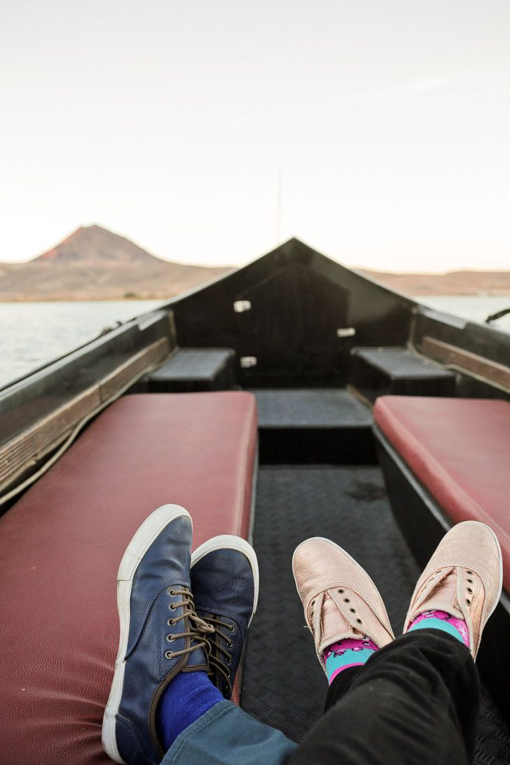 lake las vegas gondola ride - las vegas date ideas | west usa
