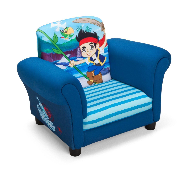 Disney Frozen Set de regalo de sill/ón hinchable para ni/ños