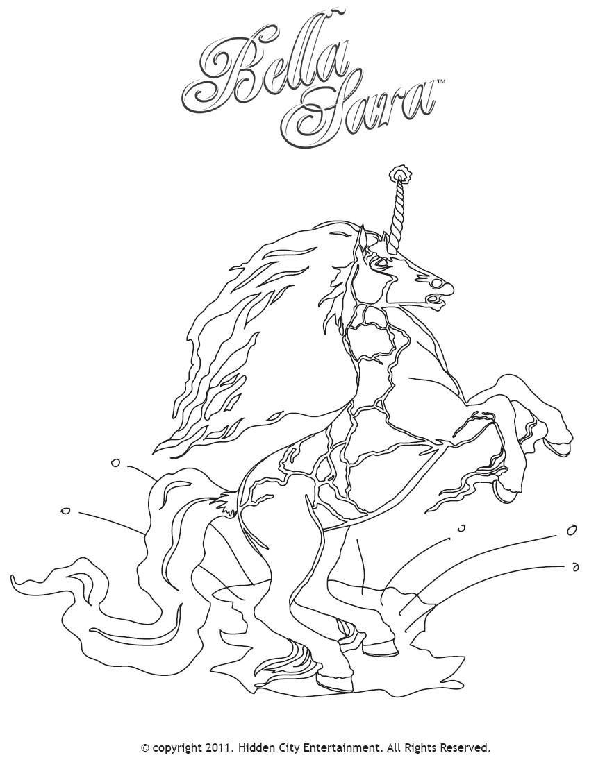 Pin On Horses [ 1098 x 871 Pixel ]