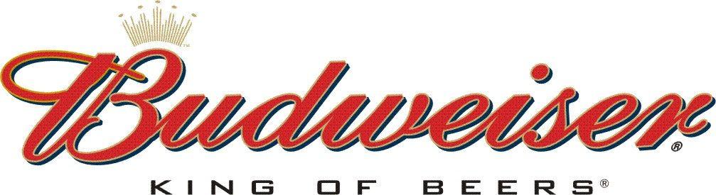 budweiser great brands pinterest logos rh pinterest com