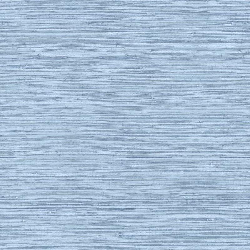 "Nautical Living 33' L x 20.5"" W Wallpaper Roll"