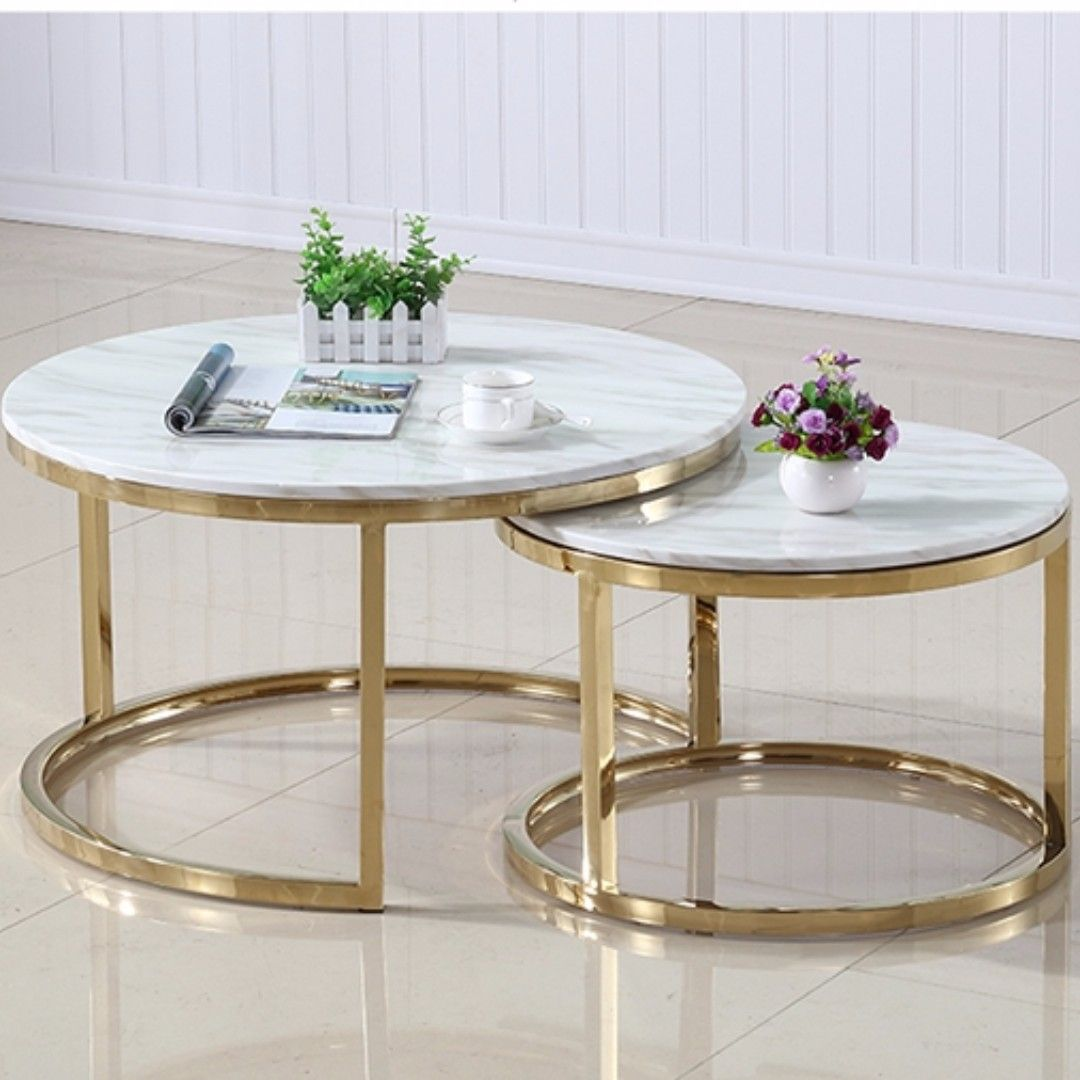 Best How To Select Your Table 1 Colour Coffee Black Or 400 x 300