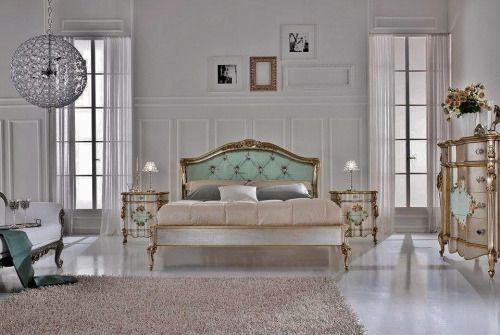 Mobili Tarba ~ Luxury furniture & design 床 pinterest posts luxury and italy