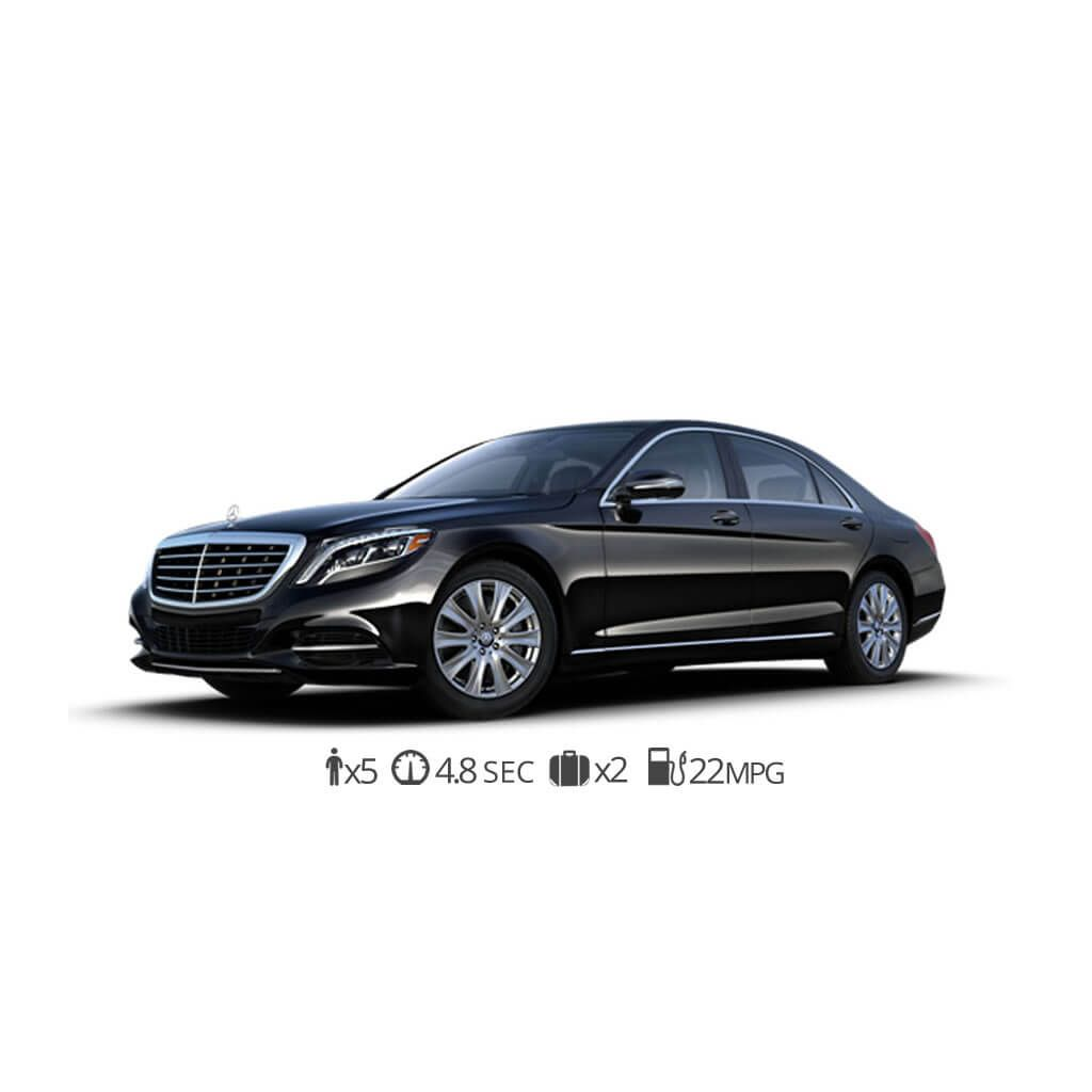 Luxury Is The Ease And Comfort With Which Every Person Loves To Lead His Life Luxury Is The Motive Behind All Mercedes Benz S550 Luxury Car Rental Car Rental